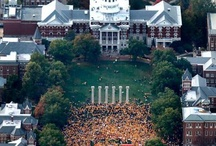 It's a College Thing! / Mizzou, college, drinking, parties, costumes  / by Amanda Smith