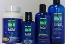 HairStart® Products / From our online store you can purchase the full line of HairStart® products for men and women as well as full lines of hair care and hair replacement products. Online ordering is easy and can be paid with most major credit cards and PayPal or paid by check. All orders are carefully shipped in discreet packaging from tax-free New Hampshire and orders over $99 are shipped free within the Continental United States.