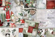 Snowing Christmas by Pat's Scrap / https://www.myscrapartdigital.com/shop/pats-scrap-m-54.html  http://scrapfromfrance.fr/shop/index.php?main_page=index&manufacturers_id=77  http://www.digi-boutik.com/boutique/index.php?main_page=index&manufacturers_id=127