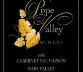 Upcoming Napa Valley Events / by Curtis Van Carter