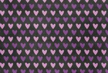 Cuori Wallpapers