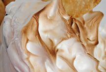National Lemon Meringue Pie Day