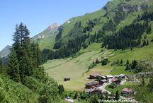 Voralberg - Austria