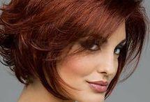 Screenshots=Kıvırcık küt saç modelleri