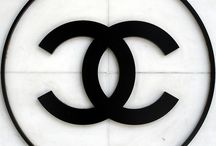 Chanel / I love them