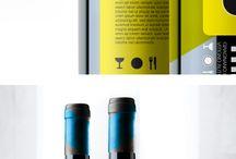 vertical packaging