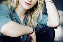 Evanna Lynch ♠