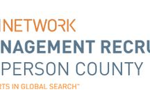 Blog / MRI Person County's blog! Follow our blog and hear about hiring trends from our recruiters!