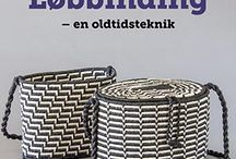 Coiling: My text book