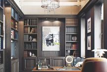 Home - Workroom