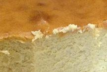 スコップケーキ