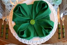St. Patrick's Day / by Deborah Smith