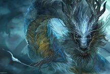 Halayda (Star-Fae Trilogy book 1) / A mortal alchemist. A faerie king. A bond that transcends death.