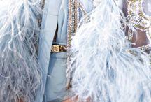 Fairytale fashion. / please don't take me too serious