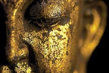 bouddhisme - Inde