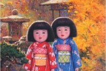 Third Culture Kid Children's book authors