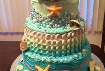 Lucia's mermaid birthday (5)