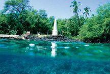 Travel: Hawaii