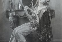 1920s Obsession