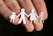 Family Support & Addiction Recovery