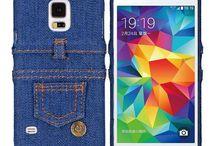 Samsung Galaxy S5 hoesjes / Hoesjes voor de Samsung Galaxy S5, aangeboden door Telefoonhoesjestore.nl!