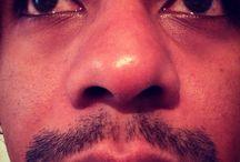 MovemberMe2014