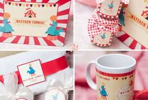 baby one month hampers