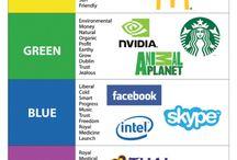 Make Your Mark - Branding Design