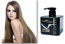 Peluquería Nueva Linea / Productos peluquería, todos los productos que necesitas para tu cabello y belleza