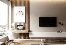 arch_bedroom