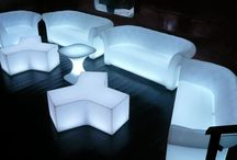 furniture / by Tania Moreno Chavez