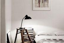 design a bydlení / vše čím si vylepšit byt