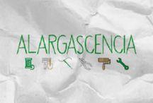 Ecología y reciclaje