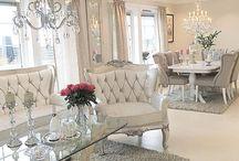 diningroom chairs
