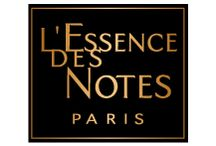 L'ESSENCE DES NOTES / Selective Fragrances