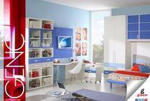 Genç Odası Projesi / Genç Odası Projesi http://www.gizemmobilya.com.tr/genc-odalari/mobilya-genc-odasi-projesi #gençodası  #sizdeevinizegizemkatın #gizemmobilya #kısıkköy #kısıkköymobilya #karabağlar #karabağlarmobilya