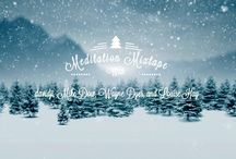 2015 Holiday meditation