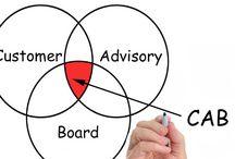 Product Marketing + Management
