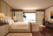 Hotel Insp. / by Jordan Sholem Design