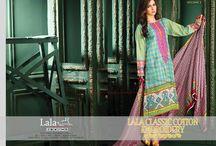 Lala Classic Cotton Embroidery Vol 2 / #Lala Classic Cotton Embroidery Vol 2 #fashion #fashionnow #fashionweek #style #midsummer #stylepk #style360 #pakistan #pak #shopping #shop