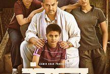 Dangal | Aamir Khan