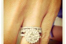 FLOWery Ring