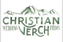 Illustrated logo