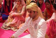 Wedding Ideas n Dress