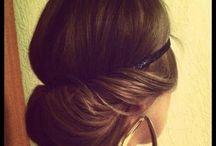 Hair I Wish I Had