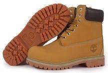 2017 womens timberland boots size 6