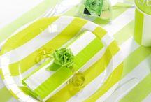 Brunch de Mariage / Découvrez des idées et des produits adaptés et pratiques, pour le brunch du lendemain de votre mariage !