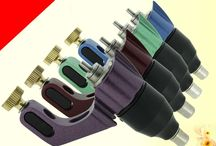 New Pre-Sale Direkt Rotary Machine / New Pre-Sale Direkt Rotary Machine info@crazybuybox.com