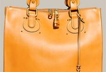 Handbag :)