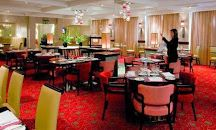Hotels & Restaurants in Sangli